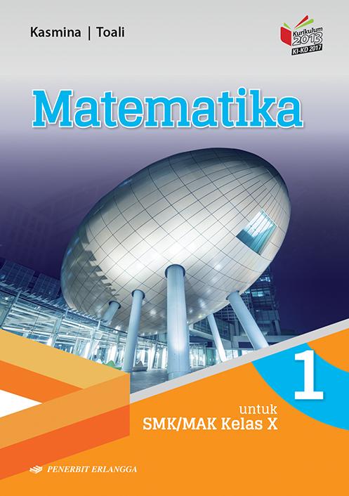 Kunci Jawaban Matematika Kelas 10 Kurikulum 2013 Erlangga Guru Galeri
