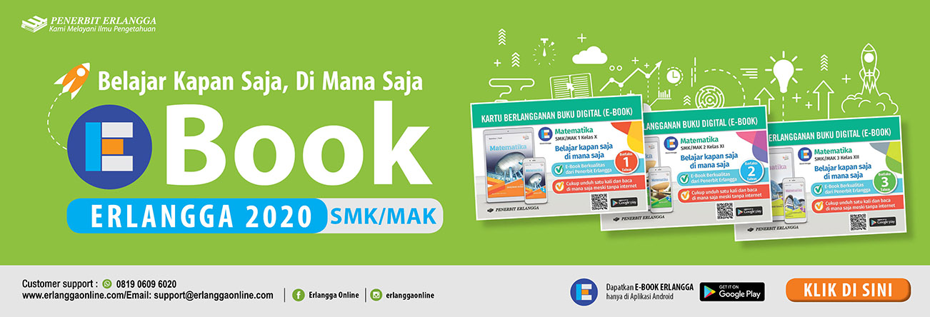 ebook smk