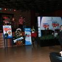 "Launching Buku dan Talkshow ""Winning with Passion"""
