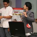 Anugerah Guru Kimia Teladan Nasional 2011: Inovasi Pembelajaran Kimia dari Gurung Kidul