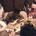 Field Trip Masjid-masjid Bersejarah di Jakarta