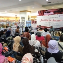 Talkshow AdAH GAM Duta (4) (Copy)