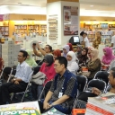 Talkshow AdAH GAM Duta (3) (Copy)