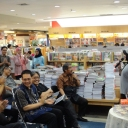 Talkshow AdAH GAM Duta (1) (Copy)