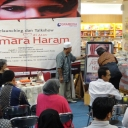 Talkshow AdAH GAM Duta (2) (Copy)
