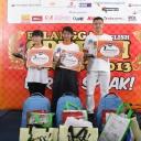 123-Winners-SMP