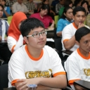 peserta-EESC-1